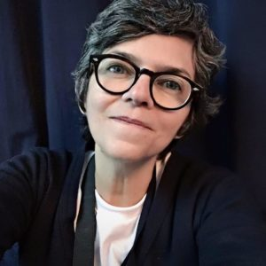Curso online saude na menopausa