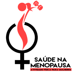 SAÚDE-NA-MENOPAUSA