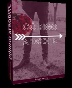 CAPA-AFRODITE