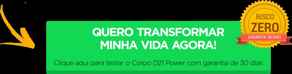 comprar-corpo-d21-power