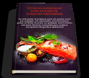Queima de Gordura Abdominal-tecnicas-avancadas