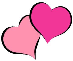 reconquiste seu amor urgente