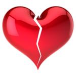 ex amor reconsquista